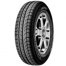 Michelin - ENERGY E3B